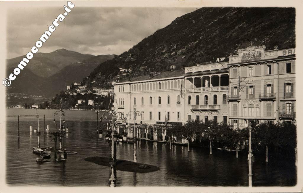 1926.jpg