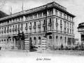 Palazzo Plinius