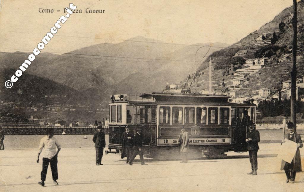 cavour_1911.jpg