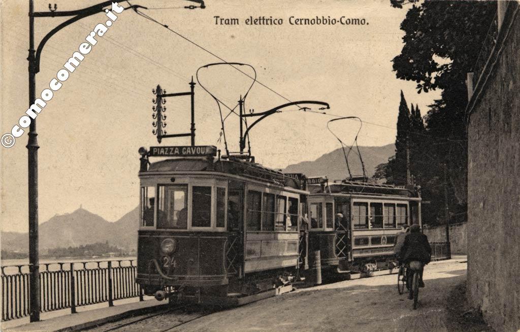 tram_vetttura_24_1915.jpg