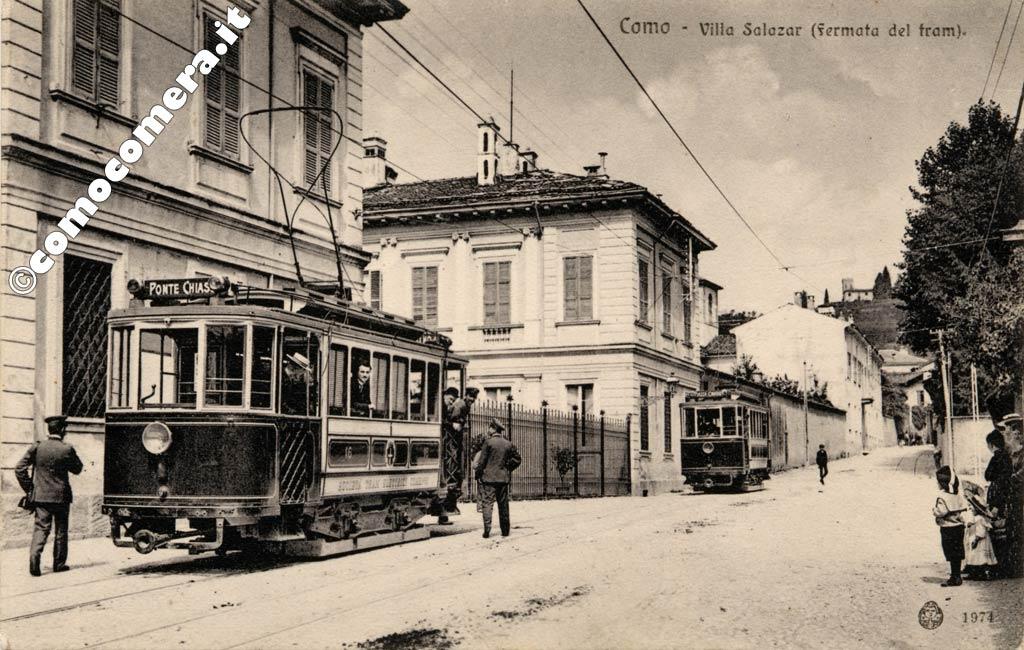 v_salazar_1908.jpg