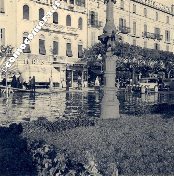 1935_cavour.jpg